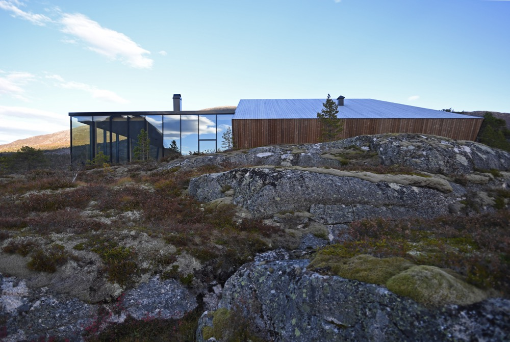 efjord_retreat_designalive - 1