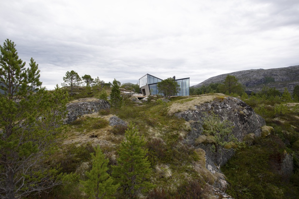 efjord_retreat_designalive - 10