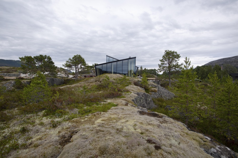 efjord_retreat_designalive - 11
