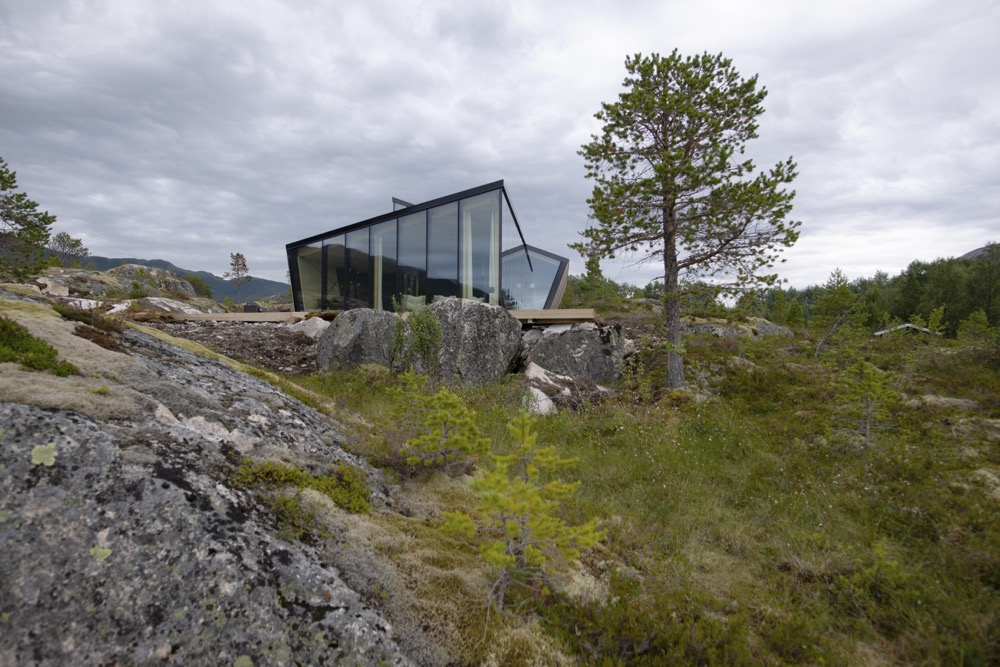 efjord_retreat_designalive - 12