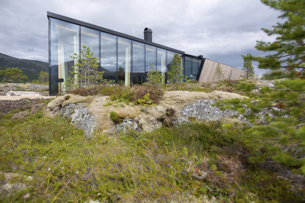 efjord_retreat_designalive - 13