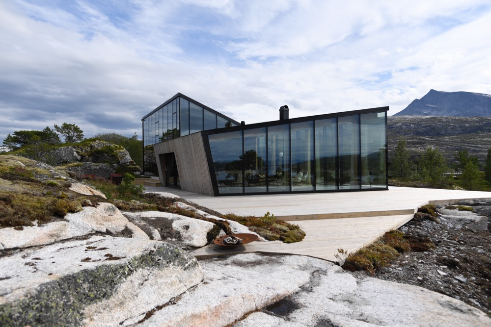 efjord_retreat_designalive - 14