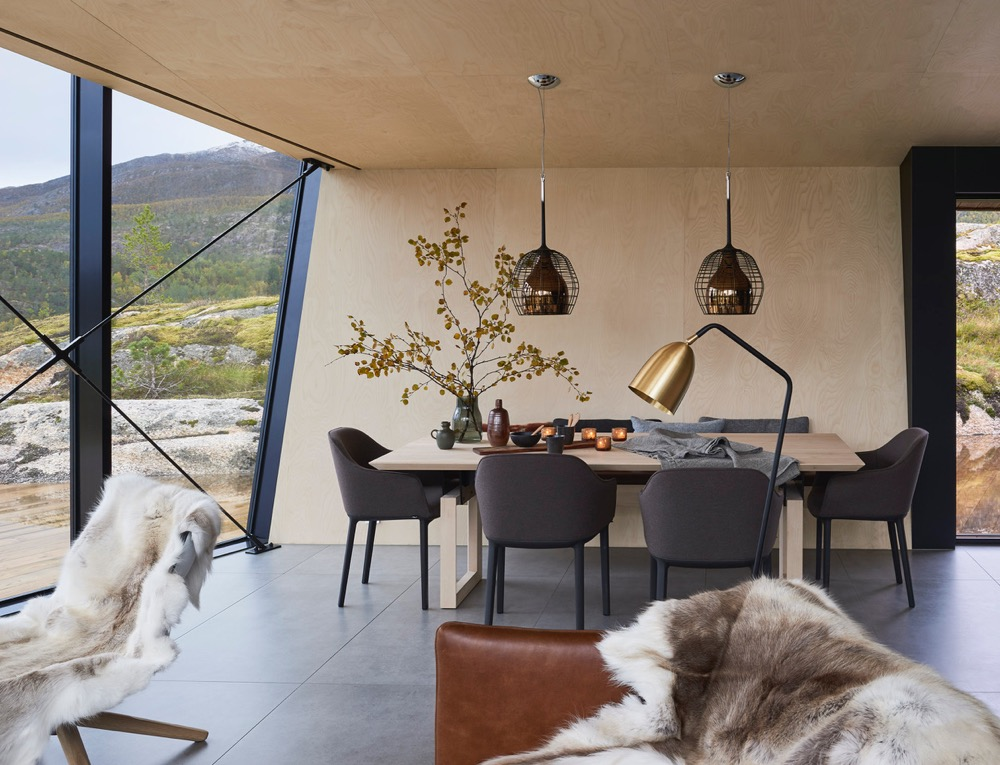 efjord_retreat_designalive - 15