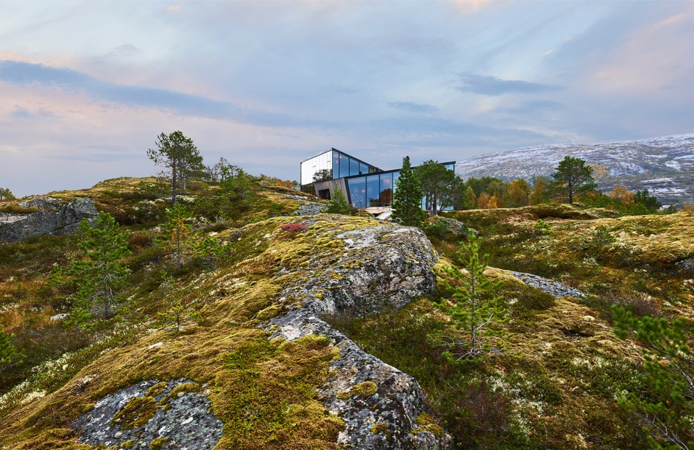 efjord_retreat_designalive - 17