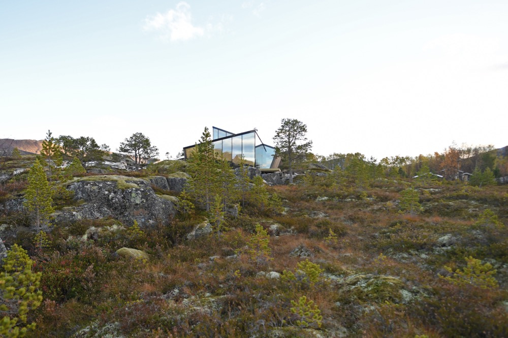 efjord_retreat_designalive - 2
