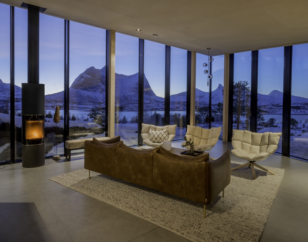efjord_retreat_designalive - 4