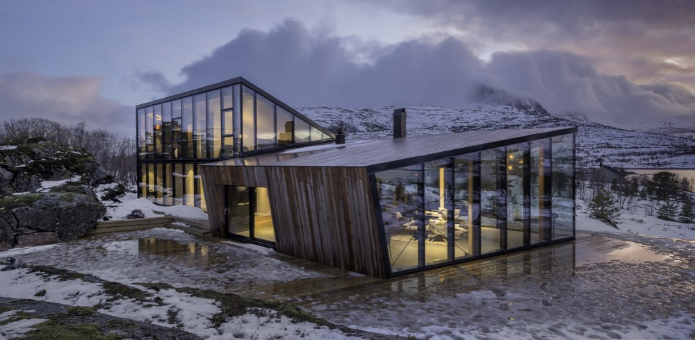 efjord_retreat_designalive - 7