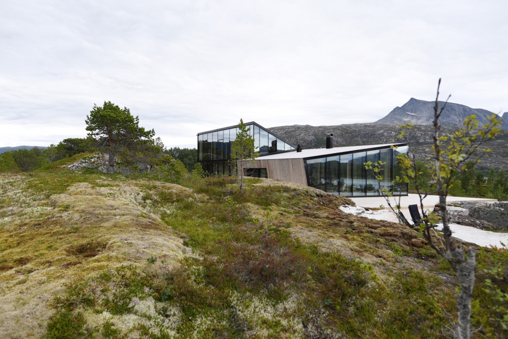 efjord_retreat_designalive - 8