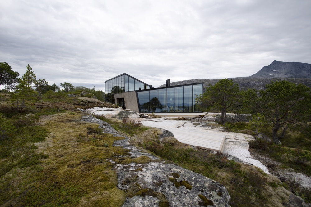 efjord_retreat_designalive - 9