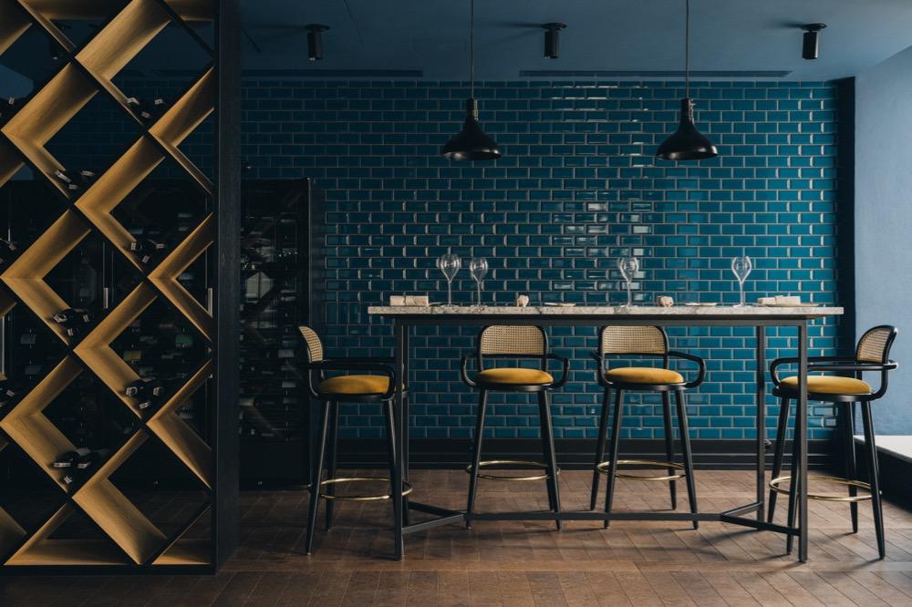 restauracjaEpoka_DesignAlive - 12