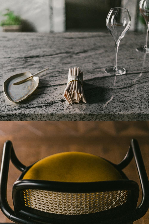 restauracjaEpoka_DesignAlive - 18