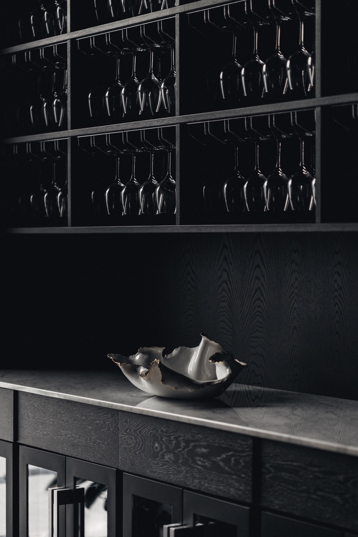 restauracjaEpoka_DesignAlive - 22