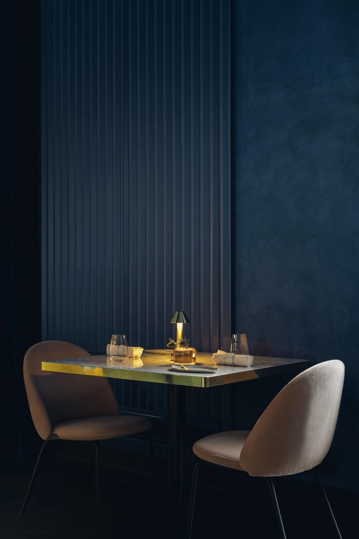 restauracjaEpoka_DesignAlive - 26