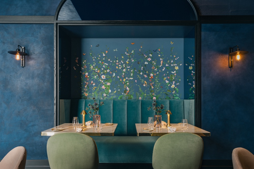 restauracjaEpoka_DesignAlive - 4