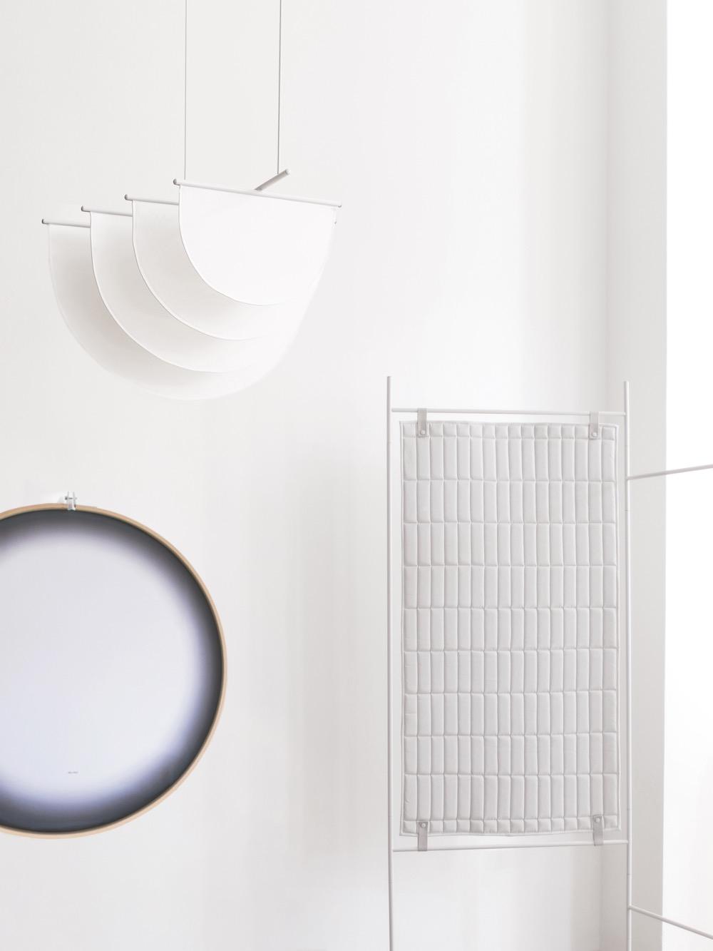 wystawa_dutchdesignweek_designalive - 13
