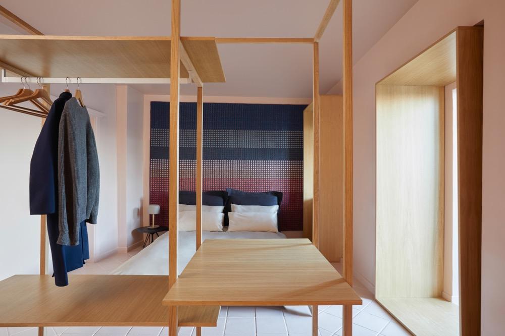 Airbnb_designalive - 3