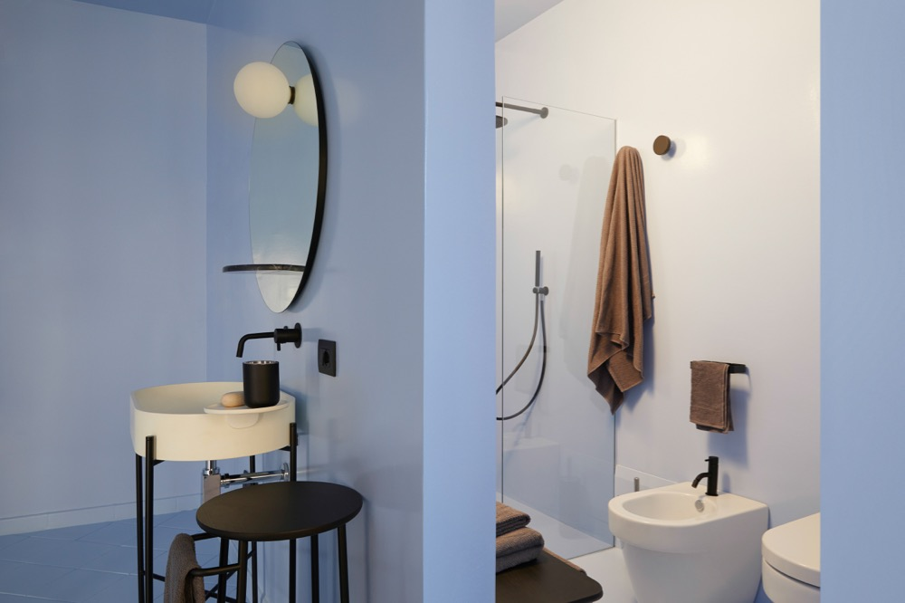 Airbnb_designalive - 5