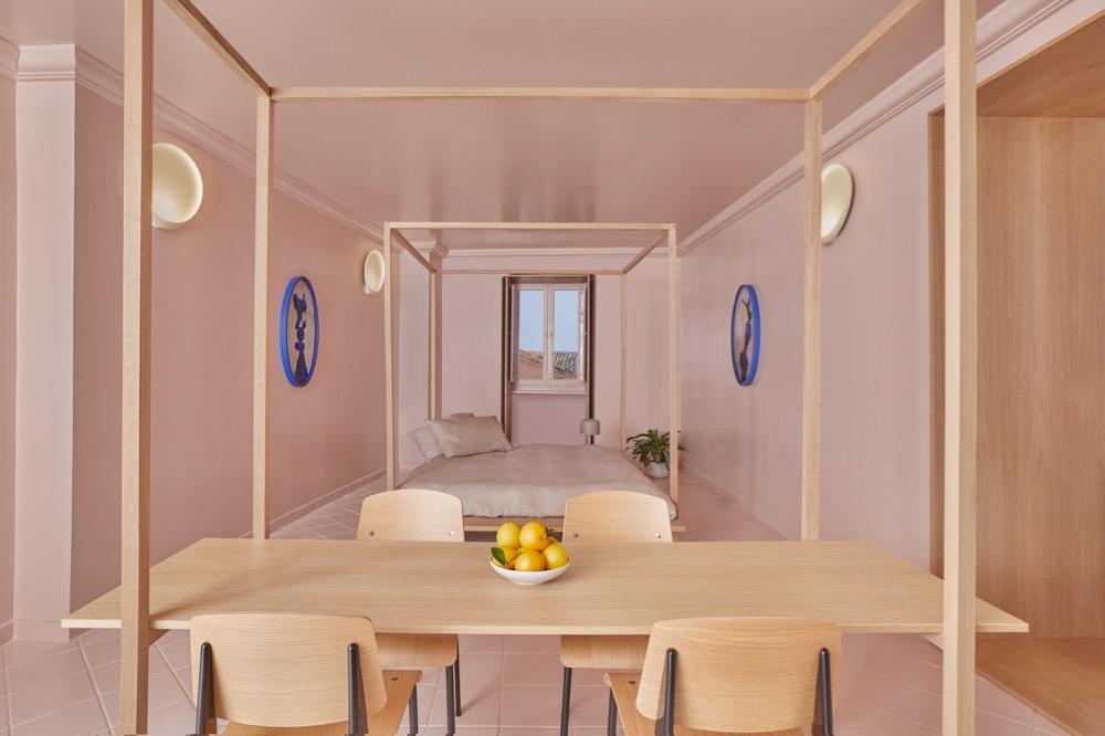 Airbnb_designalive - 8