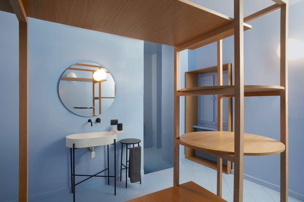 Airbnb_designalive - 9