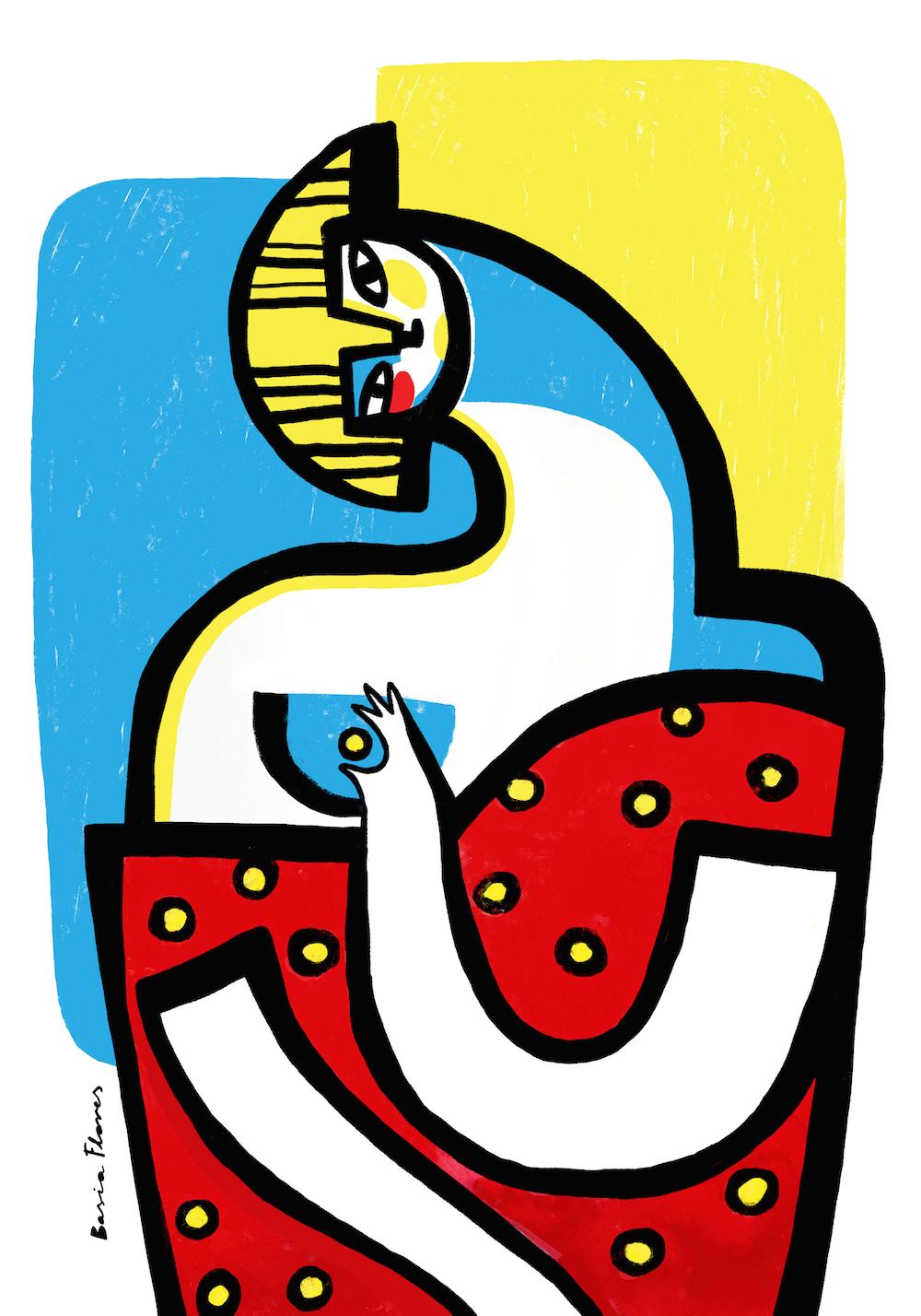 Basia_Illustration_hi_res