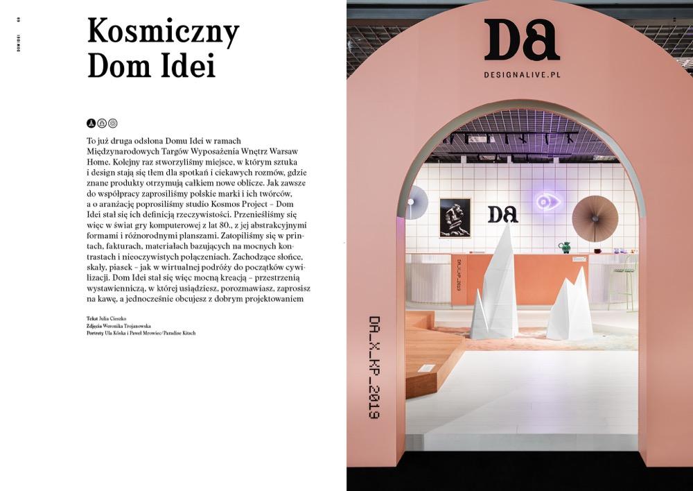 DA31_designalive - 4