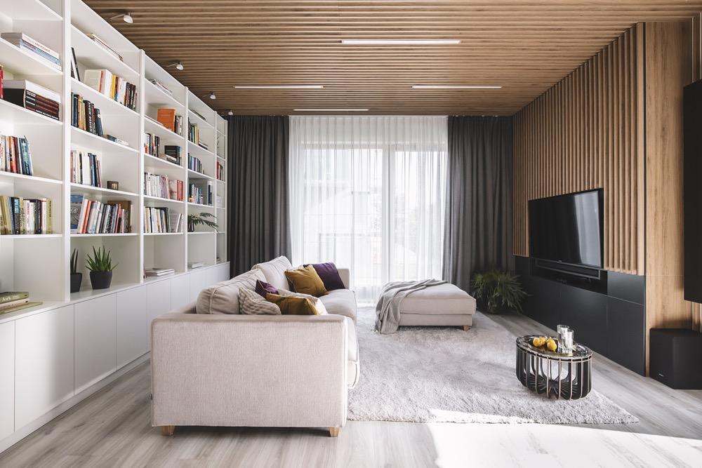 Kolibki_mieszkanie_Gajda_designalive - 10
