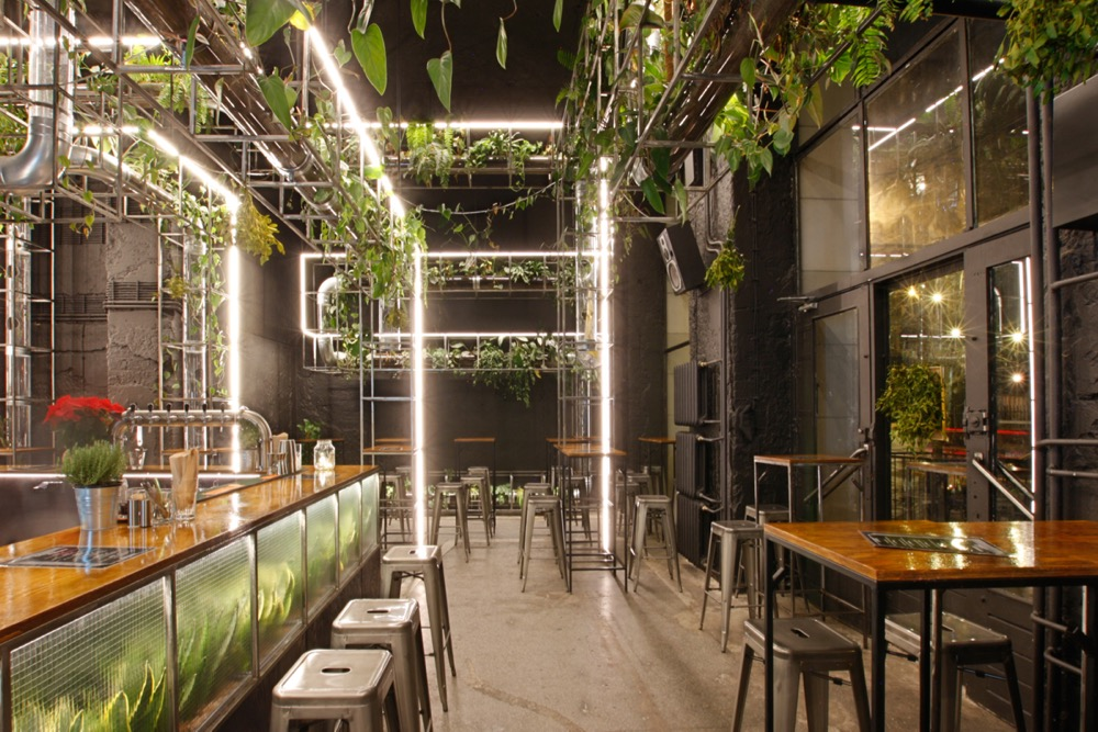 Bar_Foton_warszawa_designalive - 14