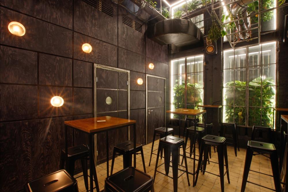Bar_Foton_warszawa_designalive - 2