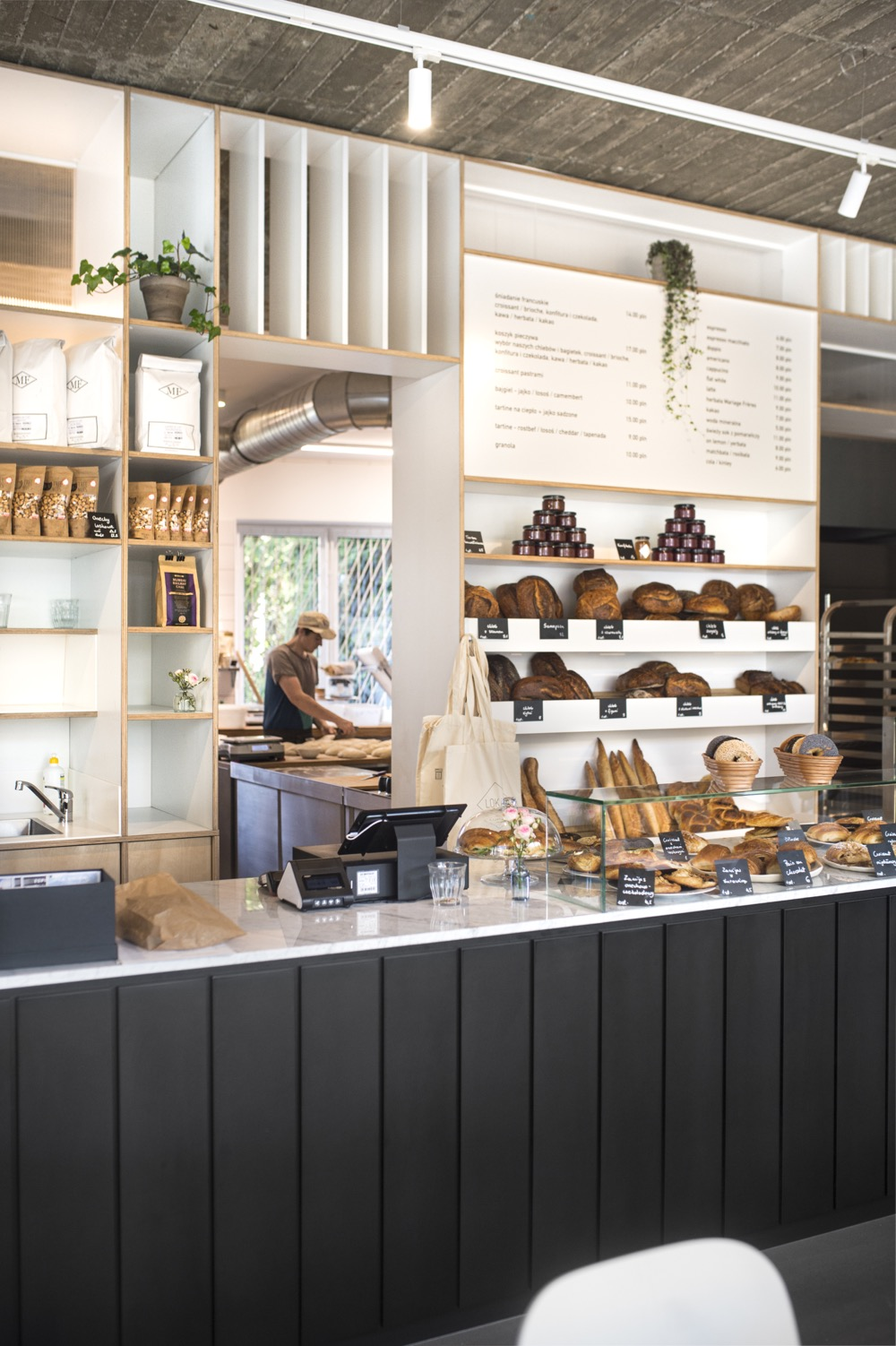 lokal_bakery_designalive - 10