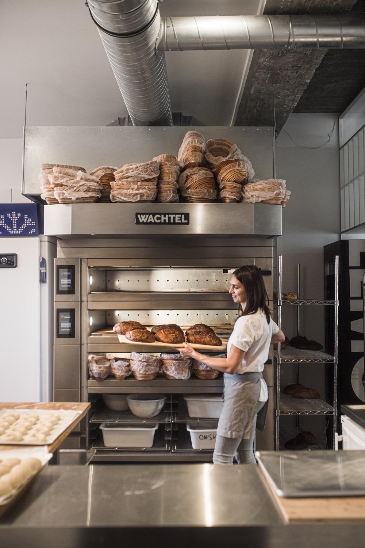 lokal_bakery_designalive - 14