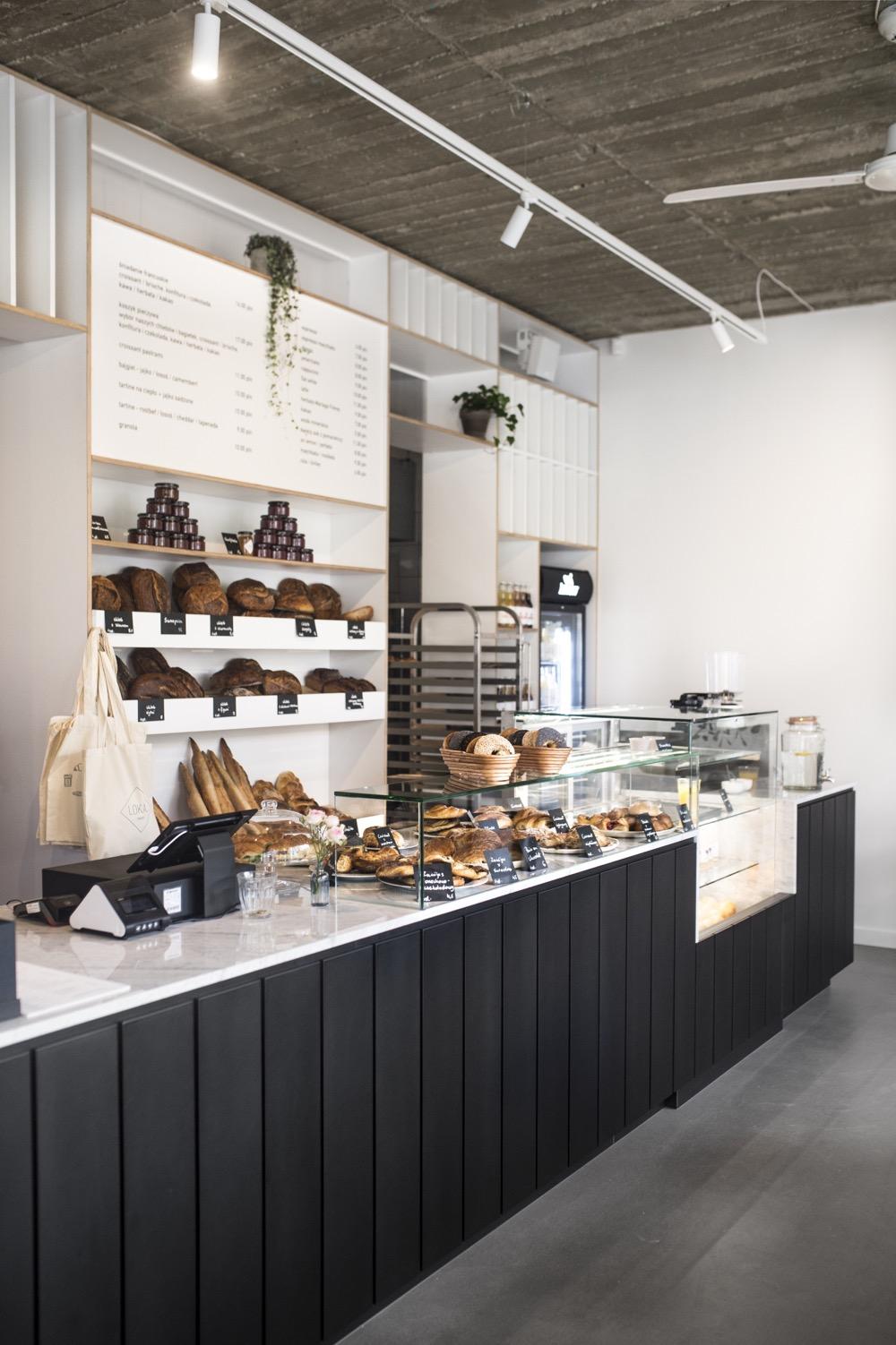 lokal_bakery_designalive - 16