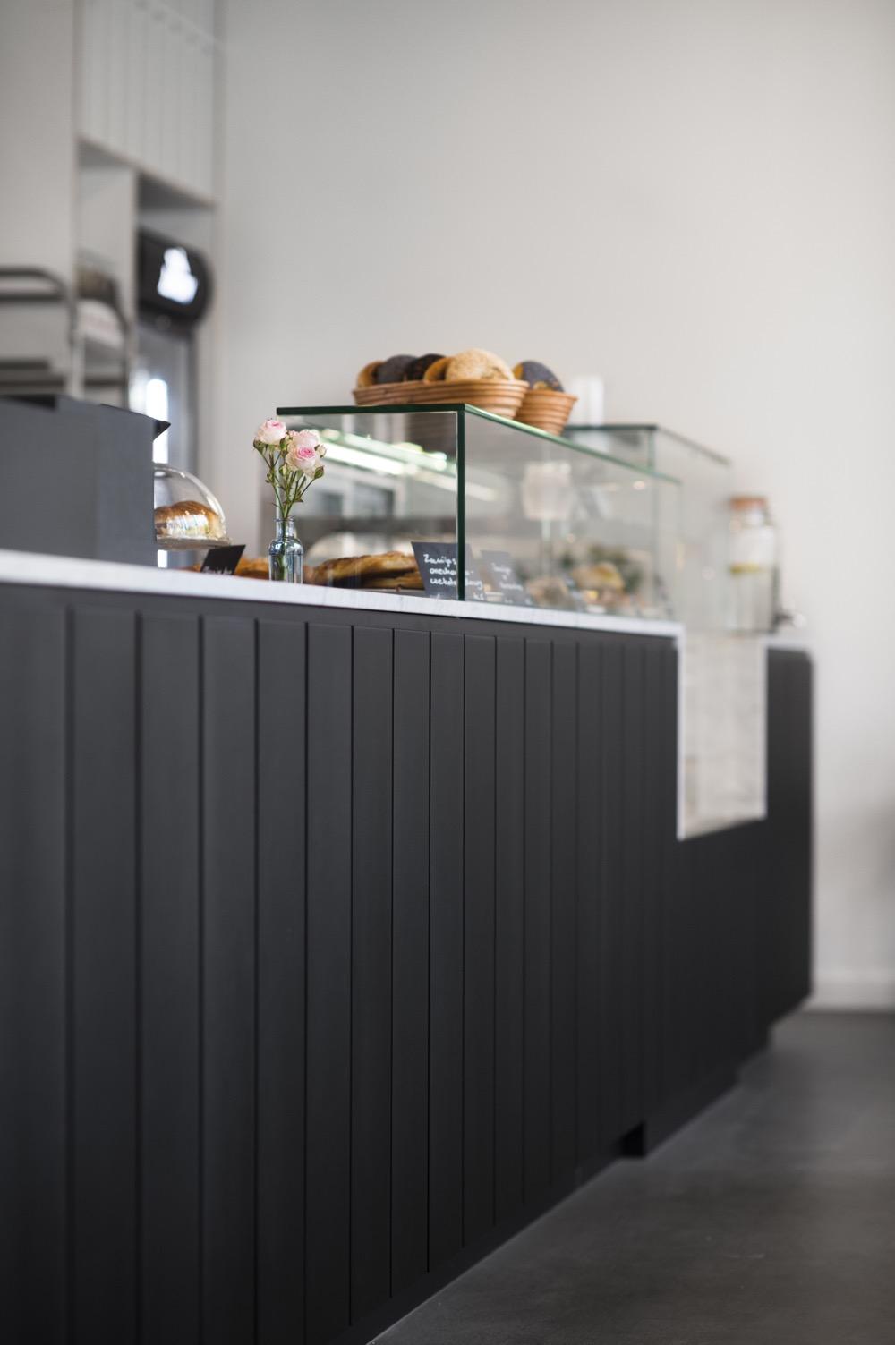 lokal_bakery_designalive - 17