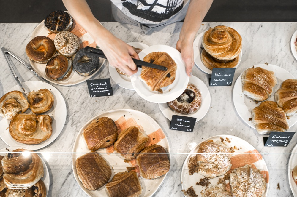 lokal_bakery_designalive - 19