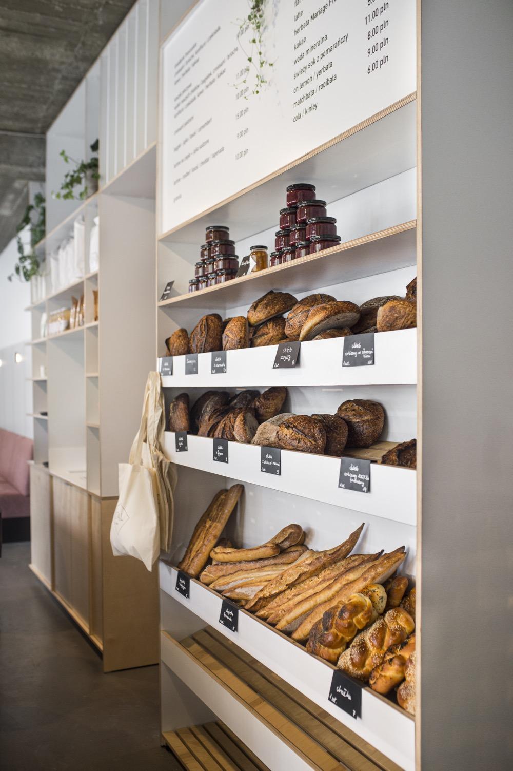 lokal_bakery_designalive - 23