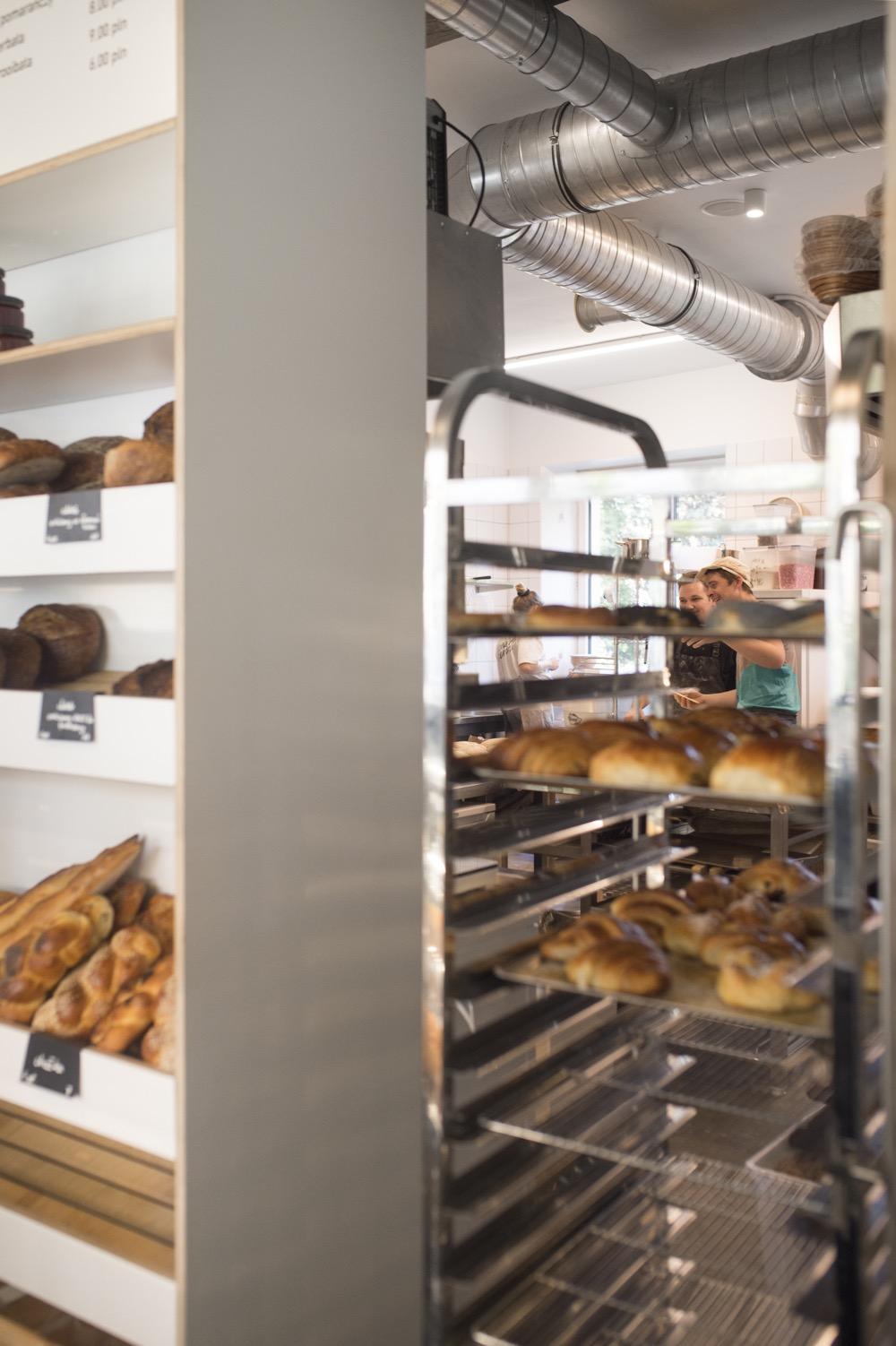 lokal_bakery_designalive - 24