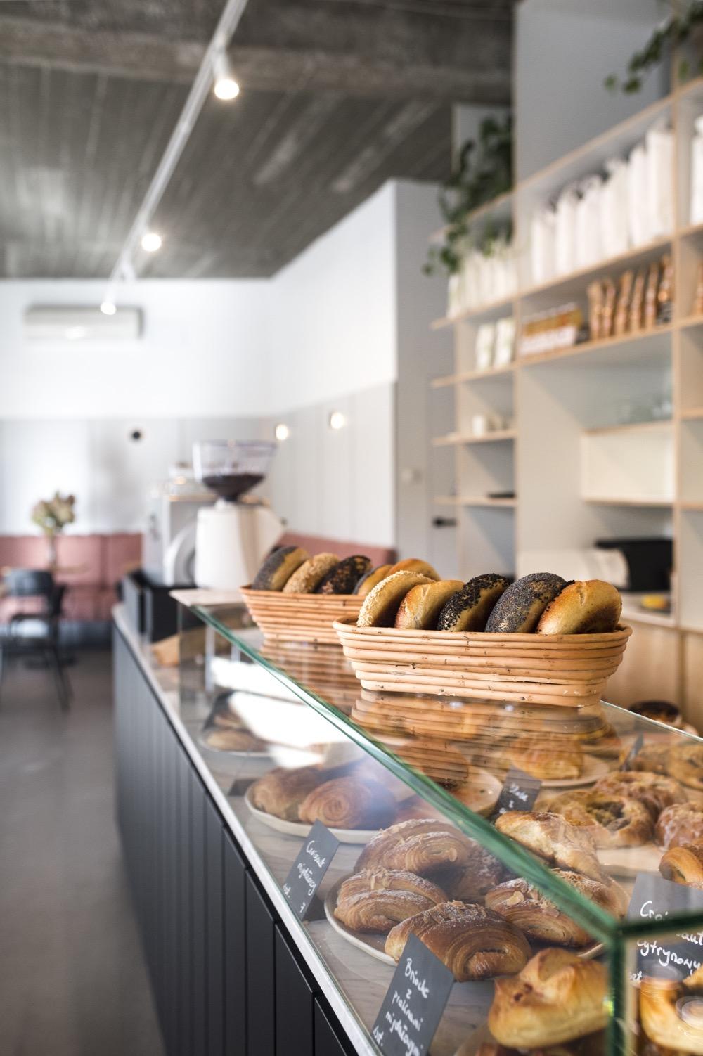 lokal_bakery_designalive - 31