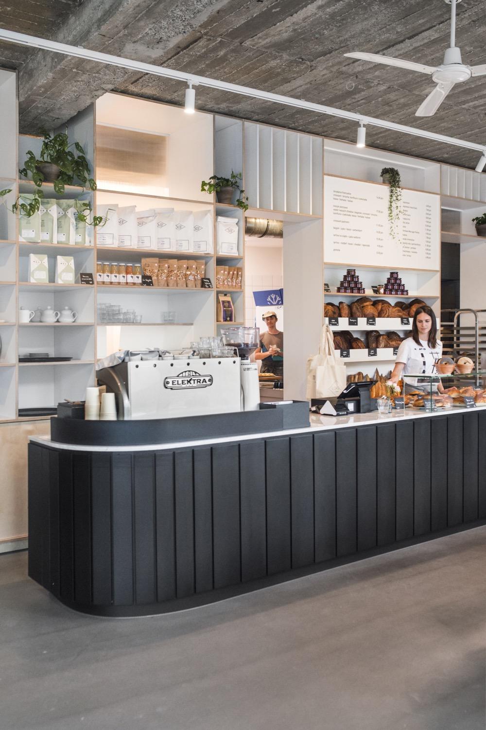 lokal_bakery_designalive - 8