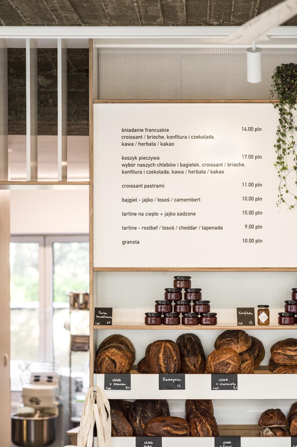 lokal_bakery_designalive - 9