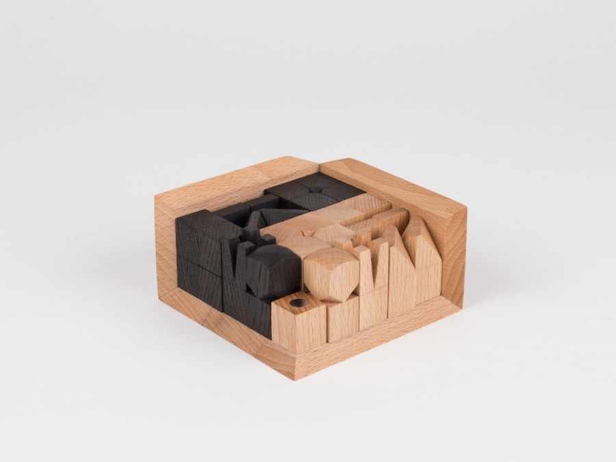 szachy_designalive - 6