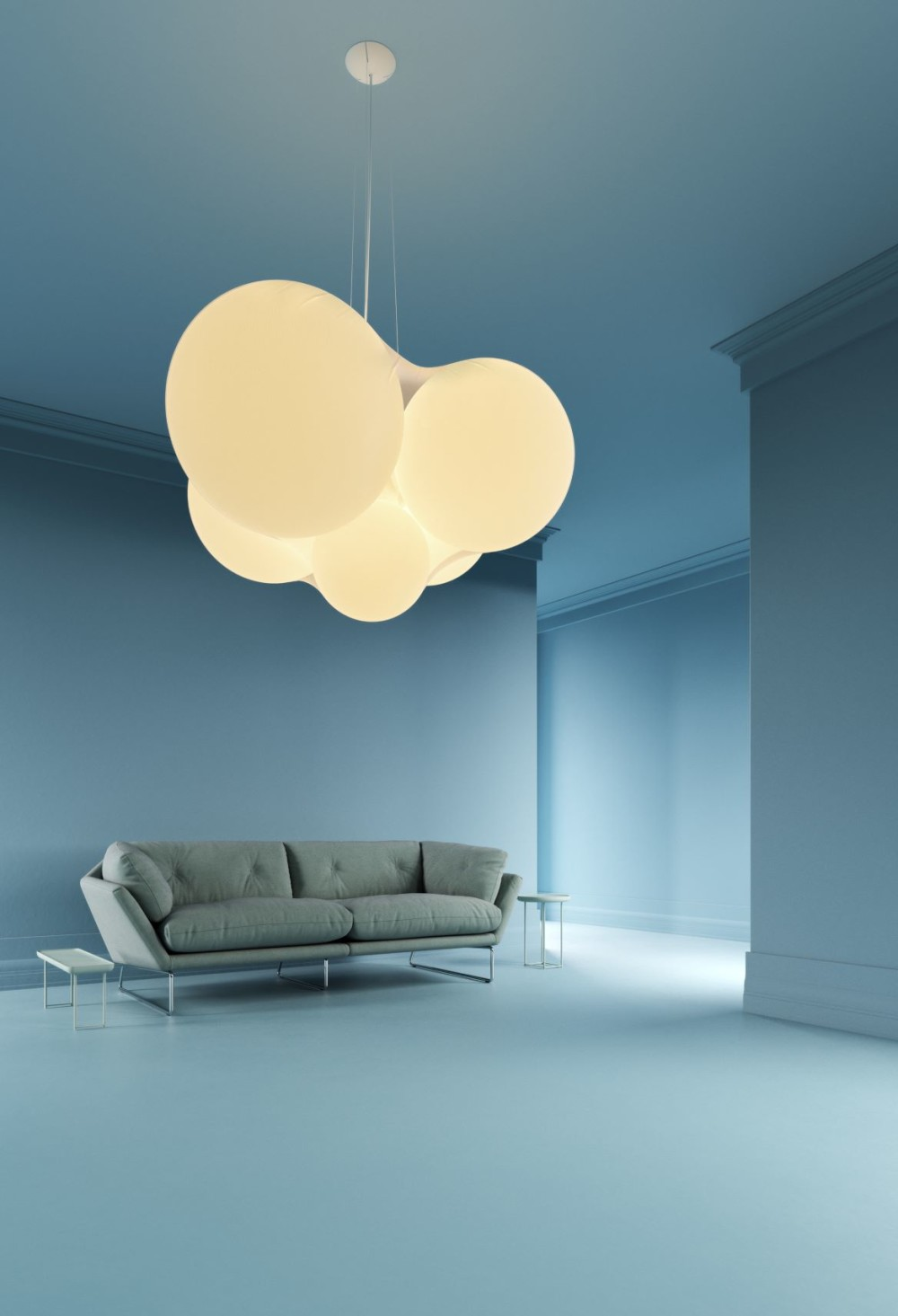 Axolight_suspension_CLOUDY_set_2