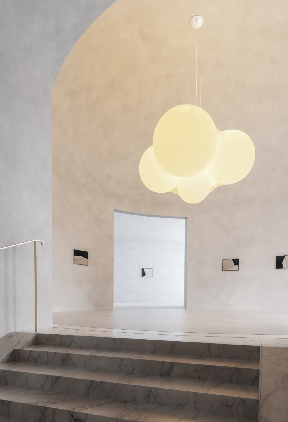 Axolight_suspension_CLOUDY_set_3