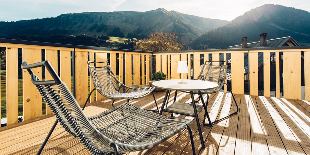 boconcept_austriacki_hotel_designalive - 4