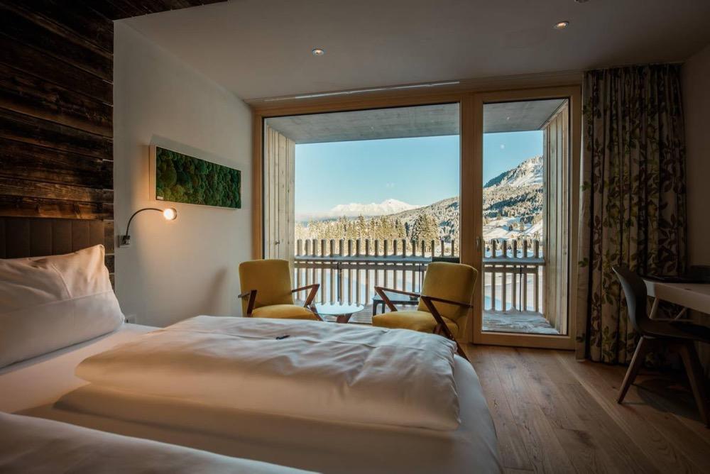 boconcept_austriacki_hotel_designalive - 6