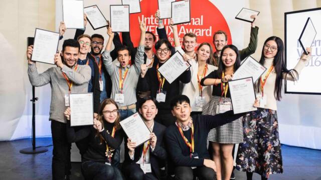 Trwa rejestracja do IX edycji International VELUX Award!