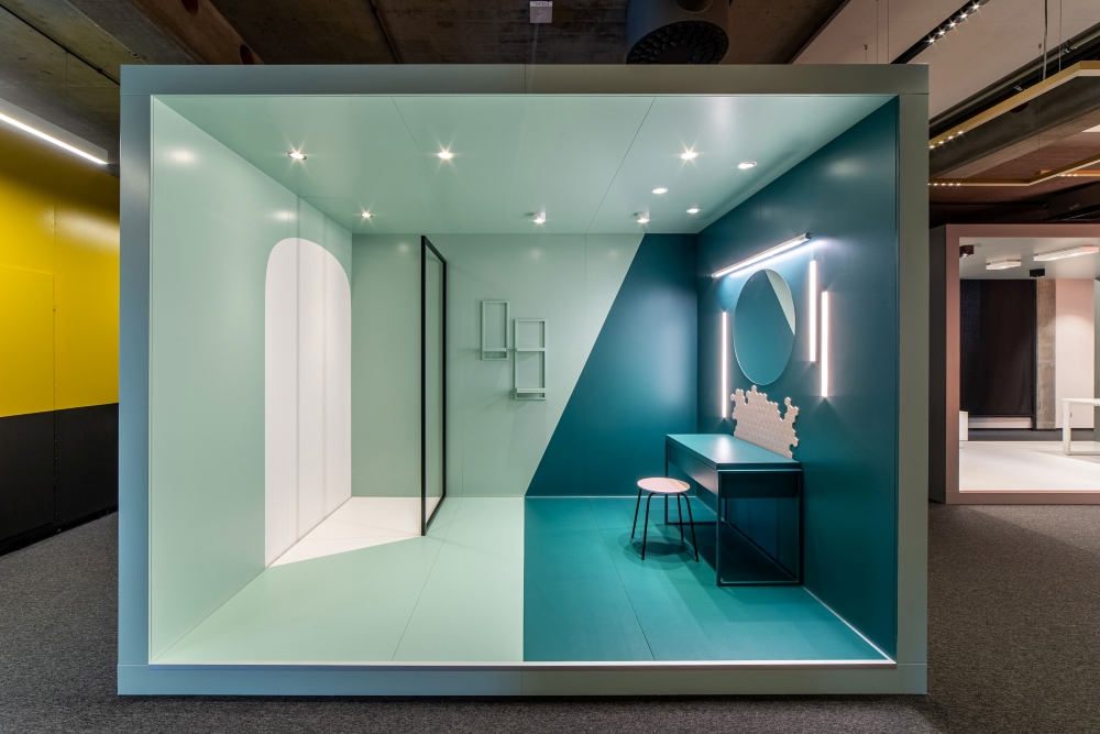 aqform_showroom_designalive_04