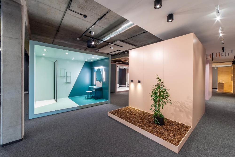 aqform_showroom_designalive_05