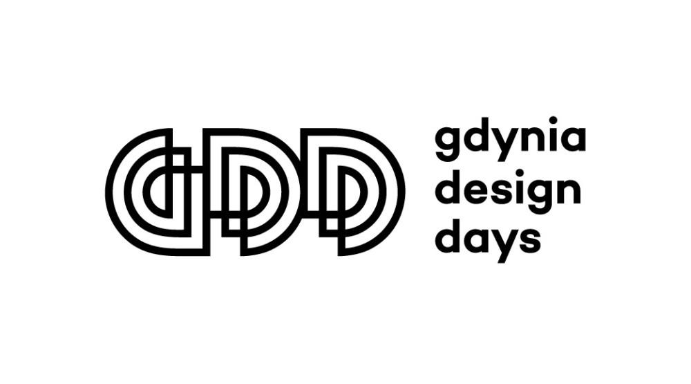 gdd-01