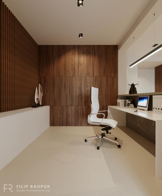kancelaria_designalive_09