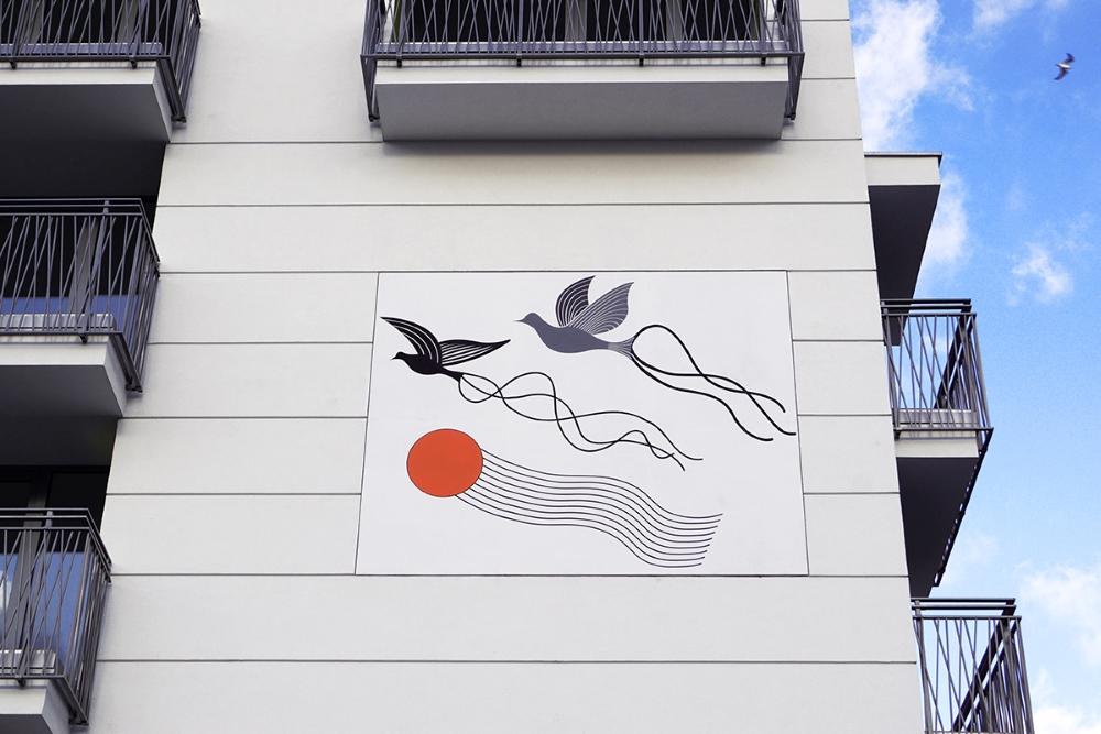 mural_targowek_designalive_02