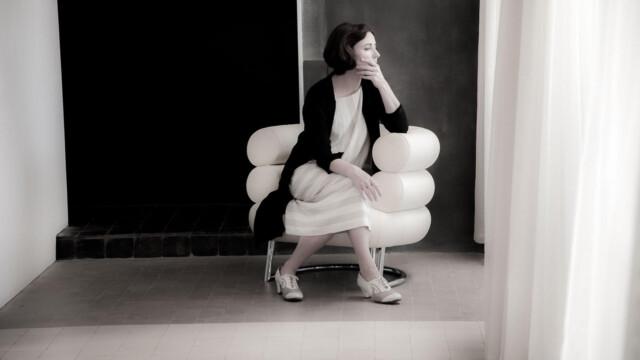 Eileen Gray. Pionierka modernizmu, która wzbudzała zazdrość Le Corbusiera